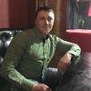 Sensation, 35, г.Соликамск
