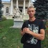 Александр, 35, г.Светловодск