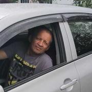 Иван, 53, г.Пыть-Ях