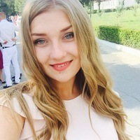 Анжела ☼, 23 года, Стрелец, Киев