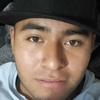 Gustavo, 21, Provo