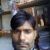 Sachin, 30, г.Лудхияна
