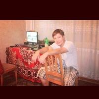 Джафар, 29 лет, Стрелец, Псков
