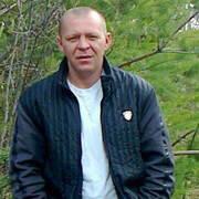 Владимир, 41, г.Катайск