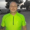 Юра, 46, г.Бердянск