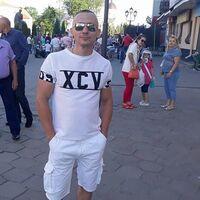 Ярослав, 34 роки, Риби, Сокаль