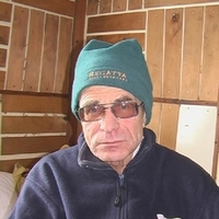 Александр, 62 года, Овен, Киев