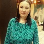 Мария 38 Фурманов
