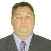 григорий, 56, г.Омск