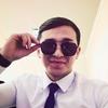 Азиз, 23, г.Ташкент