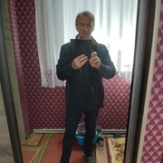 леонид 64 года (Рак) Минск