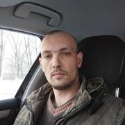 Сергей Лапшин, 34, г.Новомичуринск