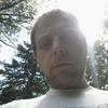Артем, 32, г.Ессентуки