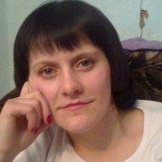 ТАТЬЯНА, 36, г.Нижнеудинск