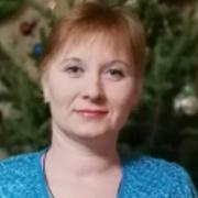 Надежда 40 Павлодар