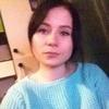 Olya, 22, Ovruch
