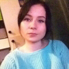 Olya, 22, г.Овруч