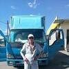 дмитрий, 44, г.Новокузнецк