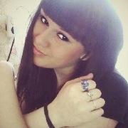 Юлия, 26, г.Рудный