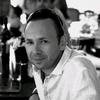 Yuriy, 40, г.Тель-Авив-Яффа
