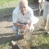 Геннадий, 64, г.Новокуйбышевск