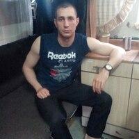 виталий, 29 лет, Весы, Новосибирск
