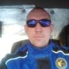 Евгений, 37, г.Сургут