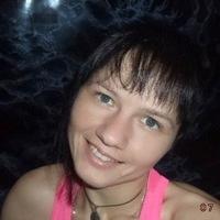 Валентина, 32 года, Телец, Пенза
