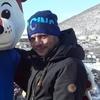 Юрий, 36, г.Петропавловск-Камчатский