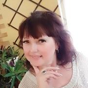 Татьяна 51 Тирасполь