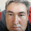Александр, 34, Виноградов