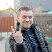 Александр 41 Гродно