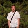 Евгений, 38, г.Микунь