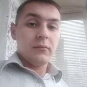 Роман, 28, г.Волжск