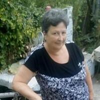 АЛЕКСАНДРА, 64 года, Овен, Сочи