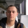 Aleksandr, 33, г.Пабьянице