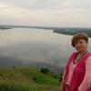 Елена Дедова, 61, г.Ярославль