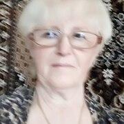 людмила, 63, г.Нежин