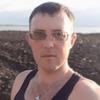 Василий, 32, г.Тюмень