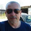 yuriy, 67, Volkhov