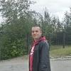 Mikhail, 37, г.Таксимо (Бурятия)