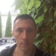 Василий 46 Харьков