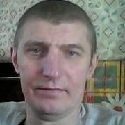 Начать знакомство с пользователем Сергей 47 лет (Рыбы) в Погребище