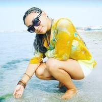 Zarina, 33 года, Весы, Актобе