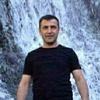 Sami, 36, г.Бурса
