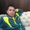 Nandkishor, 25, г.Gurgaon