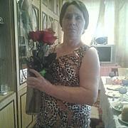 Татьяна, 62, г.Асбест