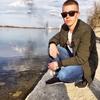 Игорь, 22, г.Одинцово