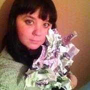 Анастасия, 36, г.Светлогорск