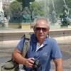 vlad, 53, г.Ашкелон